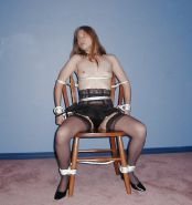 Amateur BDSM and bondage #5137289
