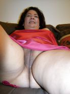 Matures milfs housewives 4