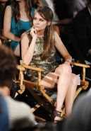 Willa Holland Collection
