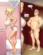Some cartoon porn pics Fuck hard#10