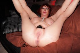 situation familiar me. shemale bbw plays with herself in shower phrase and