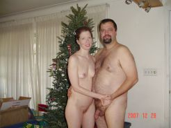 Mature couples #14982404