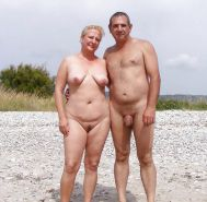 Mature couples #14982488