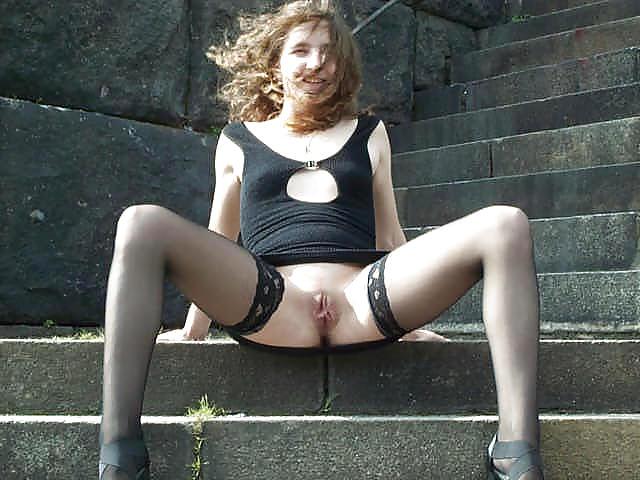 Public flash --- public nude girls Porn Pics #16899948