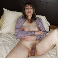 Beautiful Milfs Spreading by TROC