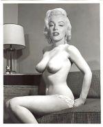 Nude bbw white girls