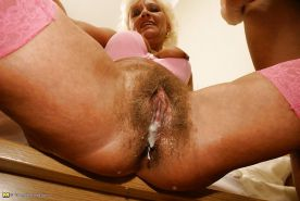 Matures and milfs 6