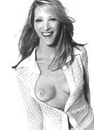 Lisa Kudrow Sexi-ness