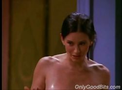 Courteney Cox Nude Porn Pics Leaked Xxx Sex Photos Pictoacom
