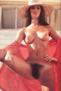 I LOVE VINTAGE HAIRY PUSSY #17210837