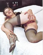 I LOVE VINTAGE HAIRY PUSSY #17210929