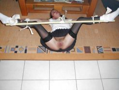 BDSM MiX#6 (Amateur Gallery Part I Of III) by DarKKo #15986514