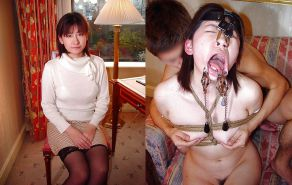 BDSM MiX#6 (Amateur Gallery Part I Of III) by DarKKo #15986630