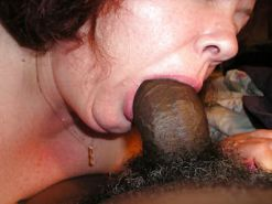 Amateur girlfriends and wives blowjobs 4