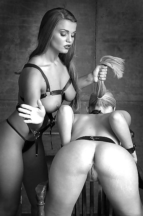 Erotic Art 2 Porn Pics #1395255