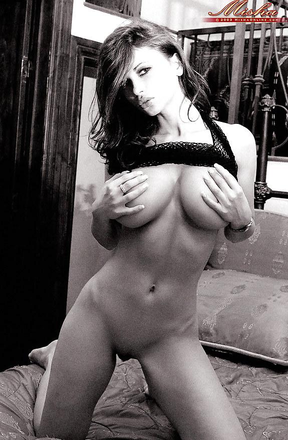 Erotic Art 2 Porn Pics #1395571