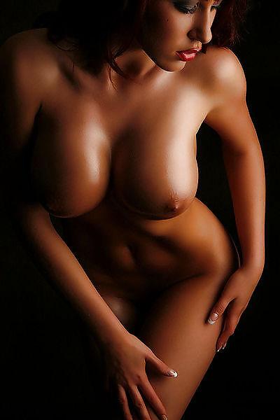 Erotic Art 2 Porn Pics #1395588