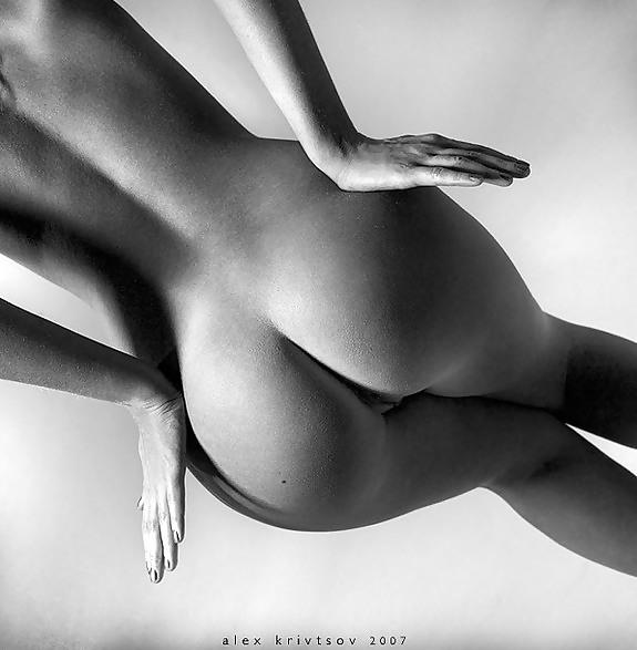 Erotic Art 2 Porn Pics #1395725