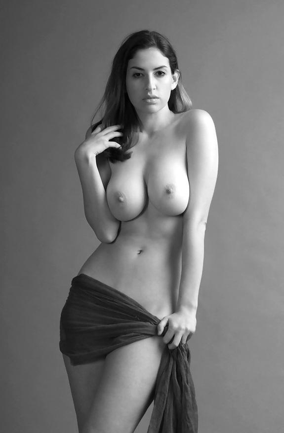 Erotic Art 2 Porn Pics #1395783