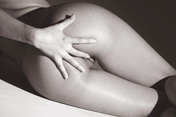 Erotic Art 2 Porn Pics #1396059