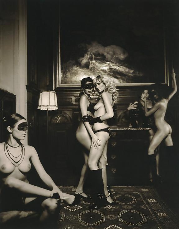 Erotic Art 2 Porn Pics #1396107