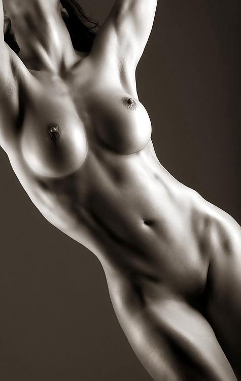 Erotic Art 2 Porn Pics #1396120