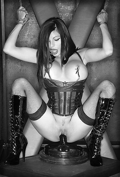 Erotic Art 2 Porn Pics #1396192