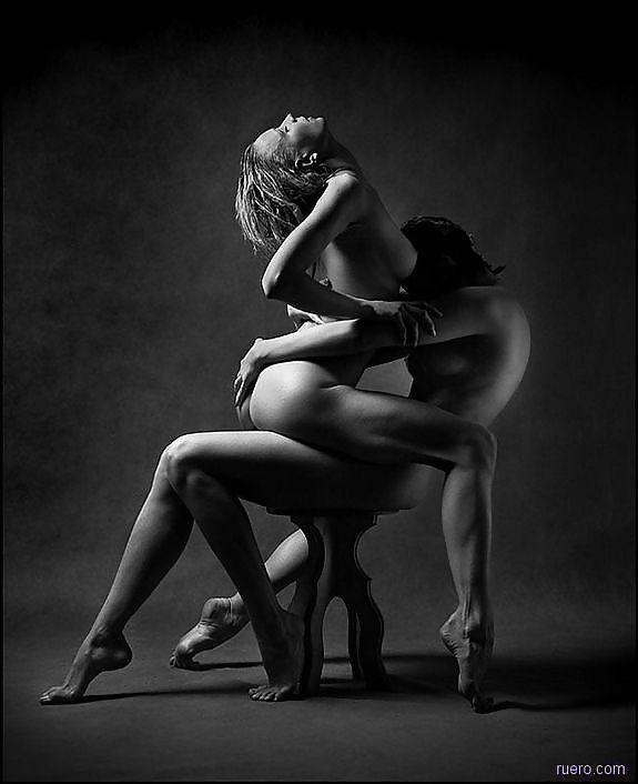 Erotic Art 2 Porn Pics #1396318