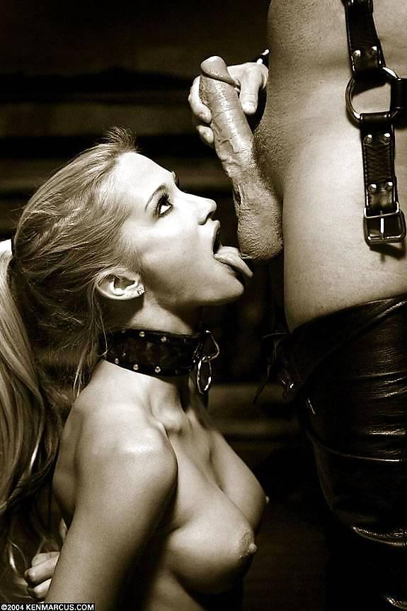 Erotic Art 2 Porn Pics #1396402