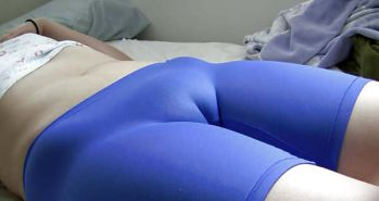 MIX Amateur Camel Toes#2 by Darkko  #15972729