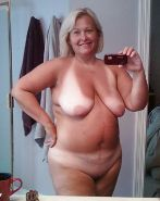 MILFS and GILFS part VIII
