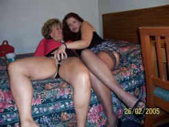Young and old lesbian Porn Pics #18821881