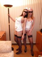 Young and old lesbian Porn Pics #18821906