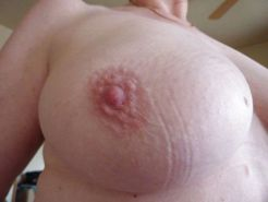 Matures & Grannies Collection #9 (Asses & Big Boobs) #20124441