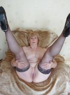 Matures & Grannies Collection #9 (Asses & Big Boobs) #20124453