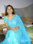 Indian wife ARPITHA