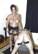 Femdom and cbt #21391385