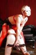 Femdom and cbt #21391414