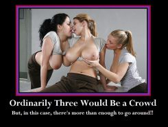 Funny Sexy Captioned Pictures & Posters XXXXV  9512