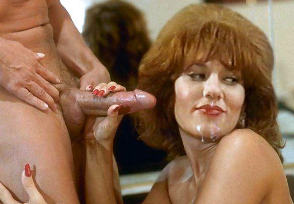 Peggy Bundy Porn Pics #22429580