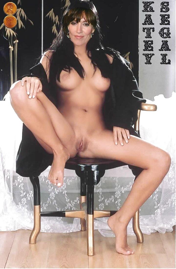 Peggy Bundy Porn Pics #22429623