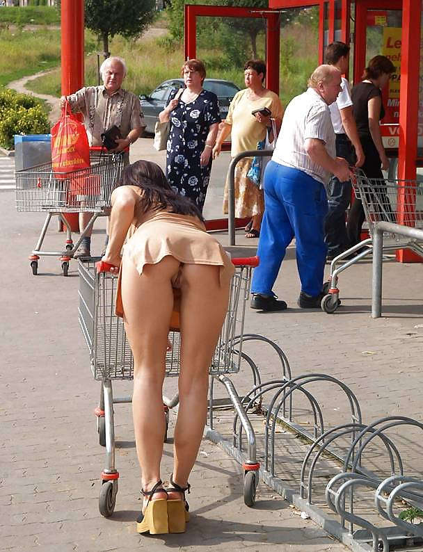 Funny and sexy Porn Pics #9256404