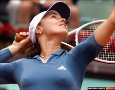 Tennis and Sport Cameltoe Porn Pics #22246090