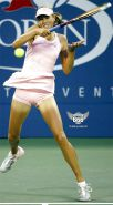 Tennis and Sport Cameltoe #22246113