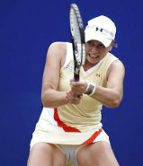 Tennis and Sport Cameltoe #22246129