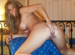 Grannies matures milf housewives amateurs 91 #15504565