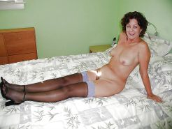 Grannies matures milf housewives amateurs 91 #15504827
