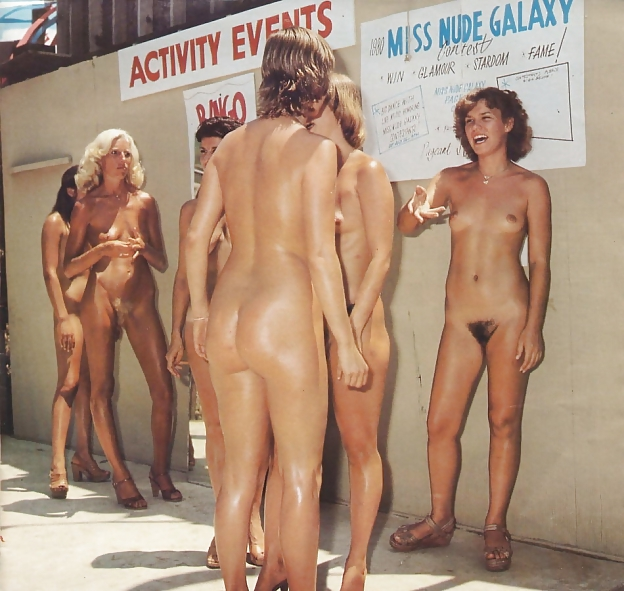 GIRLS TOGETHER VINTAGE HAIRY PUSSY #4269213