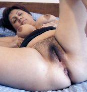 Hairy Mature Wives and Grannies #3580214