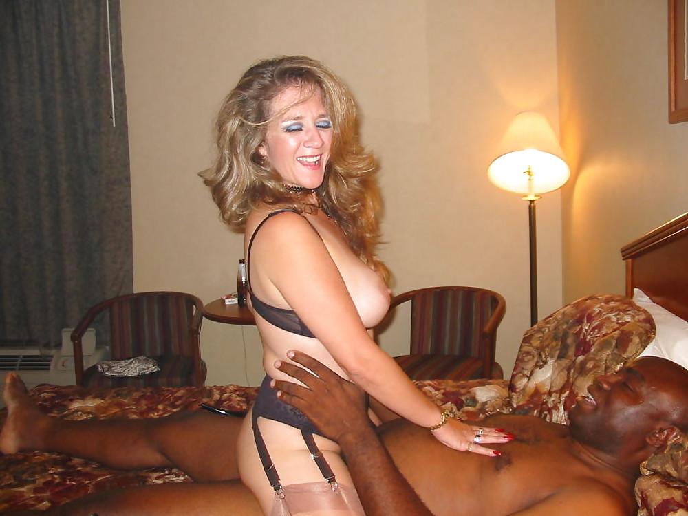 White Women Over 50 Fucking Black Men Porn Pics #18865725